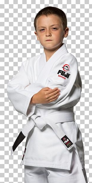 Brazilian Jiu-jitsu Gi Judogi Rash Guard PNG