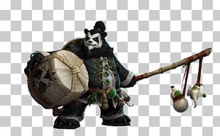 Heroes Of The Storm World Of Warcraft: Mists Of Pandaria Blizzard Entertainment Arthas Menethil PNG