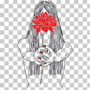 Light Flower Graphic Design Illustration PNG