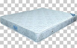 Mattress Pad Bed Frame Box-spring PNG