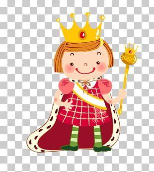 Queen Regnant PNG