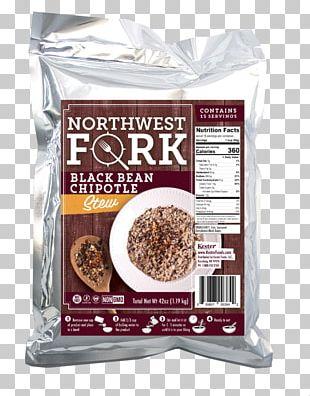 Veggie Burger Breakfast Cereal Food Storage Vegetable PNG