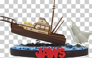 YouTube Jaws Action & Toy Figures Statue PNG