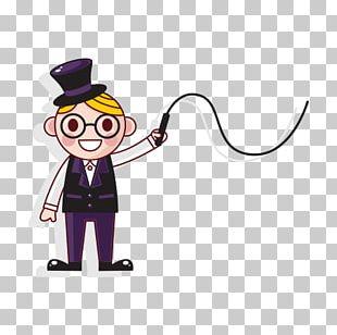 Circus Cartoon Photography Illustration PNG