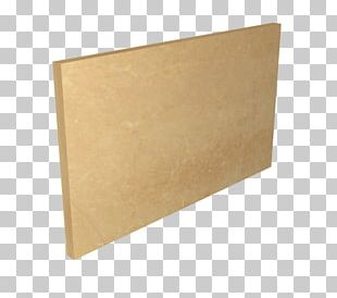 Plywood Rectangle PNG