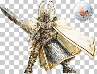 Heroes Of Might And Magic V Might & Magic Heroes VII Might And Magic VI: The Mandate Of Heaven Might & Magic: Clash Of Heroes PNG