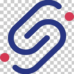 Microsoft BizTalk Server Microsoft Azure Software As A Service Business PNG