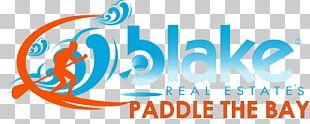 Standup Paddleboarding Outrigger Canoe Blake Real Estate Inc PNG