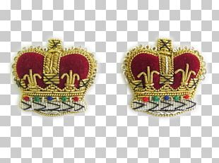 Crown Jewels Of The United Kingdom Jewellery Gold Tiara PNG