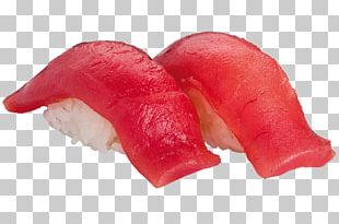 Cuisine PNG