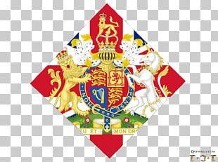 Flag Of The United Kingdom Jack Rule PNG