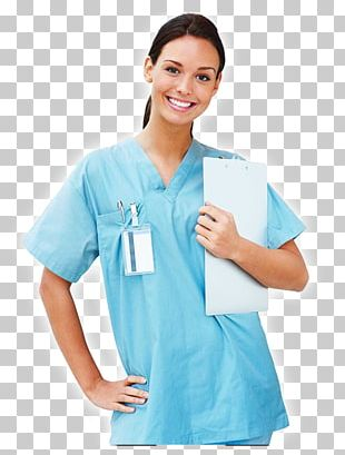 Nursing College Health Care Registered Nurse Nurse Practitioner PNG
