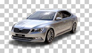 Car Dealership Vehicle Price Sales PNG