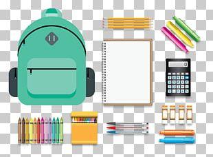 Commonwealth School Equipment BACK TO SCHOOL DRIVE School Supplies Education PNG