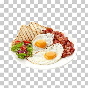 Crouses Cafe Bistro Breakfast Menu PNG