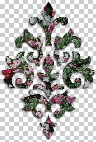 Decorative Arts Ornament Symbol PNG