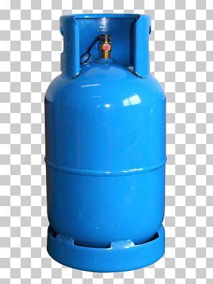 Liquefied Petroleum Gas Gas Cylinder Supergasbras PNG
