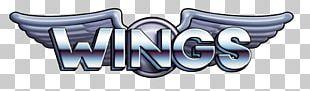 Logo Car Brand Font PNG