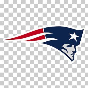 New England Patriots Super Bowl LII Philadelphia Eagles NFL Super Bowl XXXVIII PNG