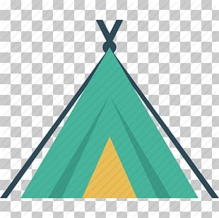 Sand Mountain Tent Camping Computer Icons Outdoor Recreation PNG