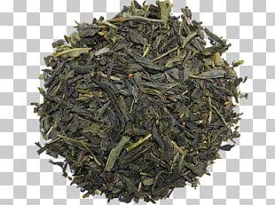 Tea Oolong Gyokuro Lapsang Souchong Shincha PNG
