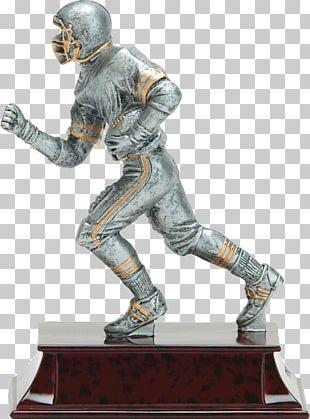 Trophy Den Resin Commemorative Plaque Award PNG