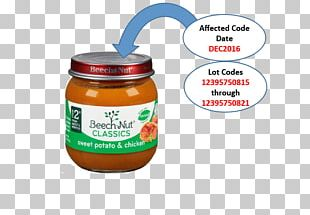 Baby Food Organic Food Vegetarian Cuisine Beech-Nut PNG