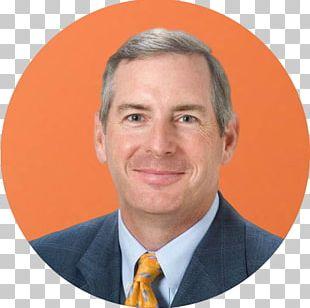 Chief Executive Executive Officer University Of Alabama At Birmingham Business Executive PNG