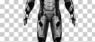 Iron Man's Armor Edwin Jarvis Marvel Cinematic Universe Film PNG