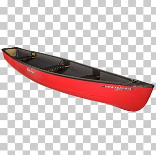 Kayak Old Town Canoe Land Rover Discovery Sport Johnson Outdoors PNG