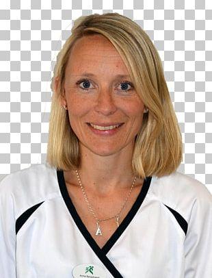 Physician Assistant General Practitioner Nurse Practitioner Stenblommans Vårdcentral PNG