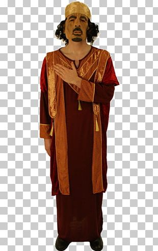 Robe Costume Design Outerwear Profession PNG