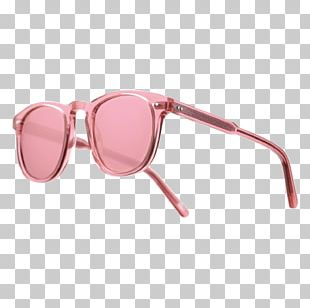Sunglasses Eyewear 002 Goggles PNG