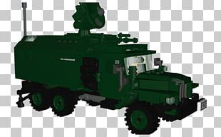 Armored Car Machine Steam Engine Motor Vehicle PNG