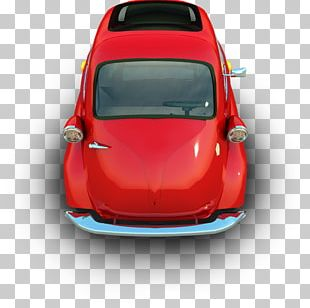 Classic Car City Car Automotive Exterior Compact Car PNG