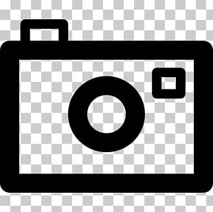Computer Icons Photography Camera PNG