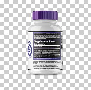 Dietary Supplement Purple Drank Liquid PNG