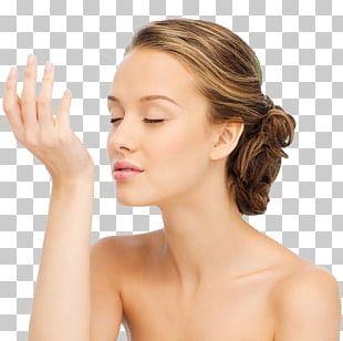 Perfume Odor Fashion Beauty Aromatherapy PNG
