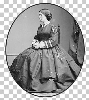 American Civil War White House First Lady Of The United States President Of The United States Portraits Of Presidents Of The United States PNG