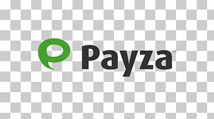 Payza Logo Portable Network Graphics Computer Icons PNG