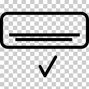 Air Conditioning Computer Icons HVAC Room PNG