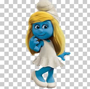 Fictional Character Stuffed Toy Figurine Doll PNG