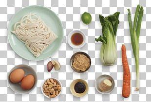 Vegetarian Cuisine Leaf Vegetable Recipe Ingredient Dish PNG
