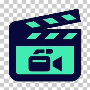 Bahrain Corporate Video Freemake Video Er Video Production PNG