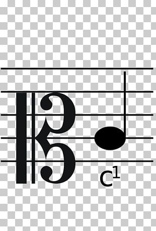 Clef Staff Musical Notation Treble Musical Note PNG