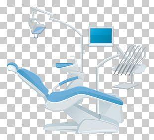 Dentistry Dental Surgery Chermside Dental | Stephen McGaughran PNG