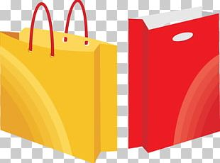 Shopping Bag Paper Graphic Design PNG