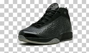 Sneakers Air Jordan Shoe Foot Locker Sportswear PNG