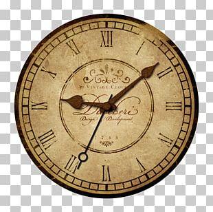 Alarm Clocks Clock Face Cuckoo Clock PNG