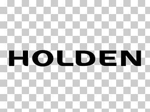 Holden HD Car Holden Astra General Motors PNG